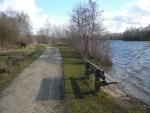 Daneshill Lakes (05)
