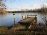 Daneshill Lakes (08)