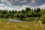 Idle Valley (06)