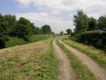 Idle Valley (07)
