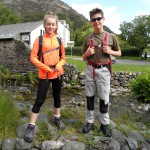 Youngest Adventurers2