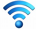 Read more about the article Fibre Optic Broadband has Arrived…