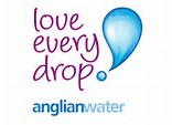 Anglian Water on Town St 21-25th July