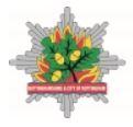 Nottinghamshire Fire Service – Consultation