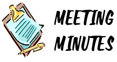 Lound Parish Council Ordinary Meeting Minutes  – July 2020