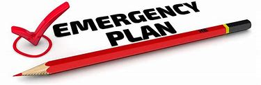 Emergency Plan