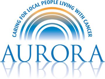 Aurora Wellbeing Centre
