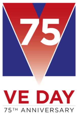 VE Day Celebration 2020
