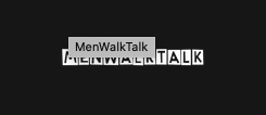 Read more about the article Mens Walk and Talk – Saturday June 12th