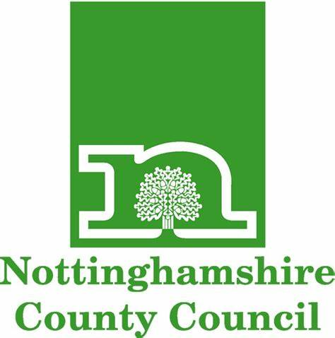 Read more about the article Proposed Soil Treatment Facility at Danes Hill Landfill Site