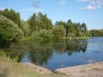 Daneshill Lakes (01)