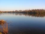 Daneshill Lakes (09)