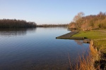 Daneshill Lakes (10)